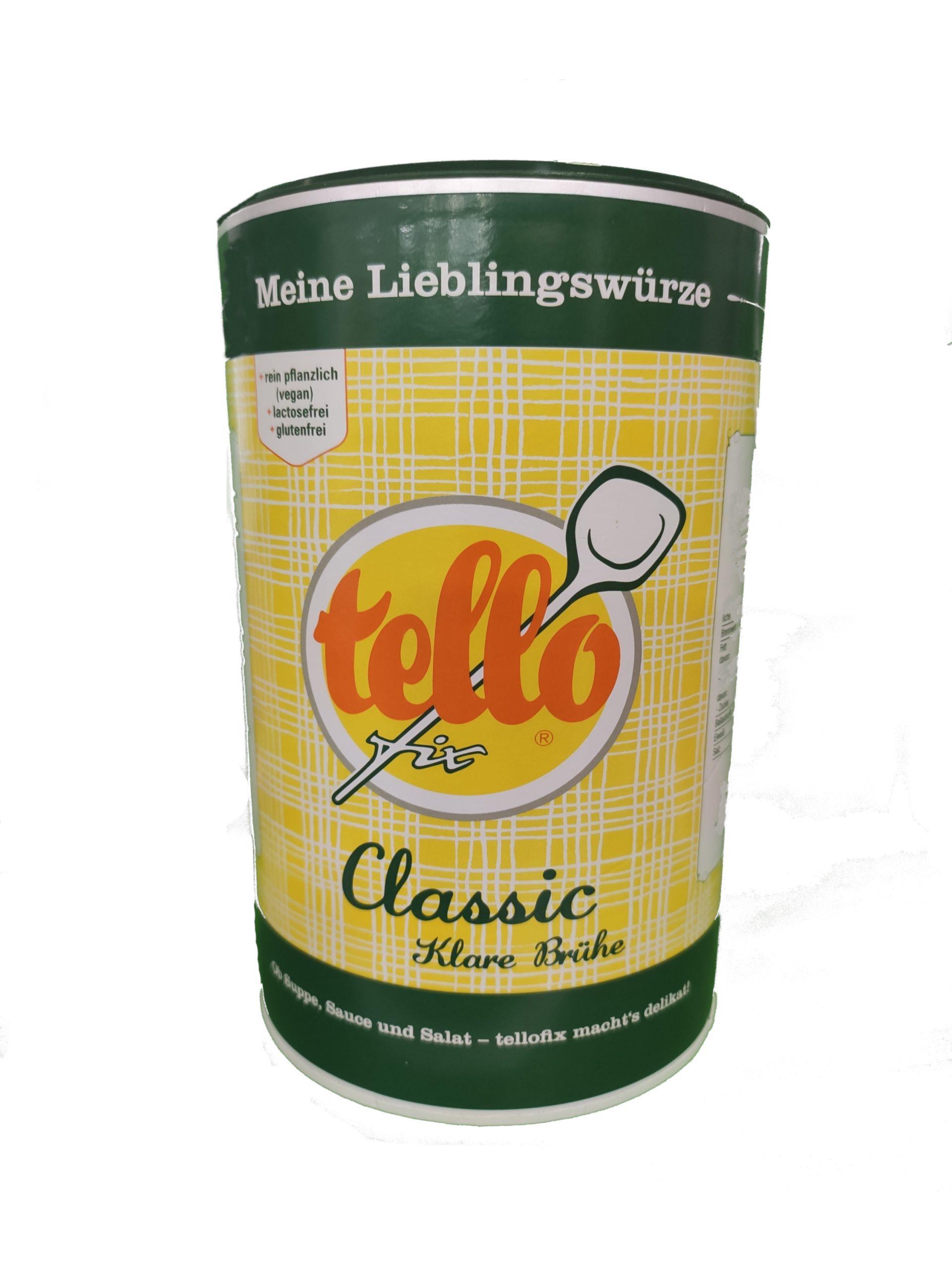 Tellofix1