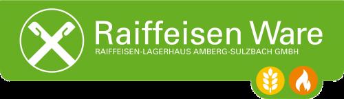 Raiffeisen-Lagerhaus Amberg-Sulzbach